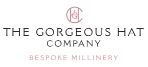 The Gorgeous Hat Company Logo